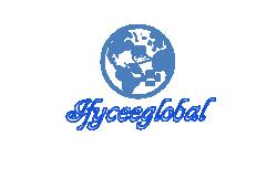 Ifyceeglobal